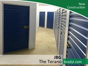Bradyl Storage Solutions - Storage Matters