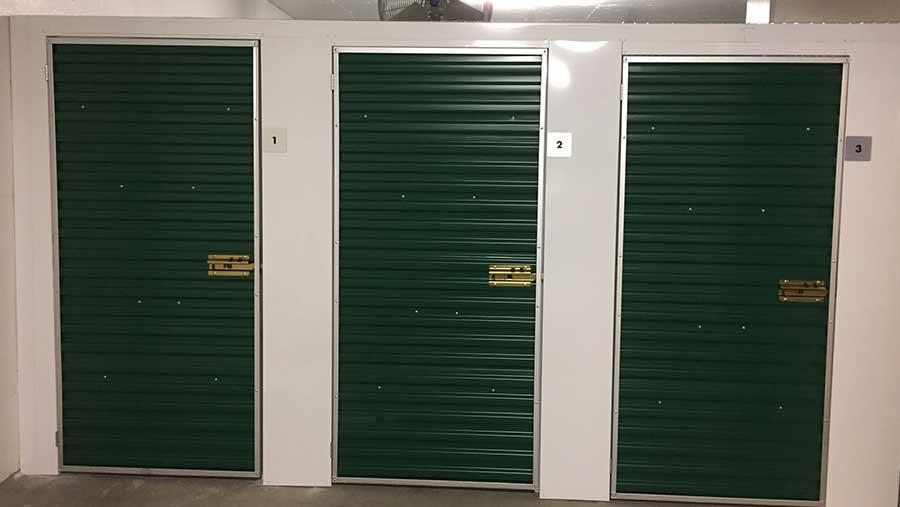 Three Reasons to Add Additional Storage