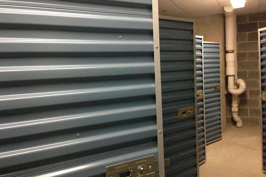 Bradyl bins innovative storage solutions