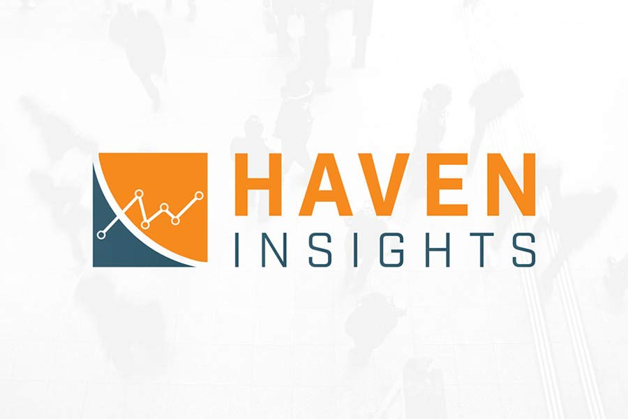 Haven Insights