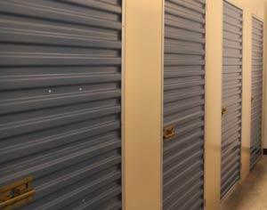 Bradyl Storage Solutions - Case Study - Sedona|Slate Bradyl Bin