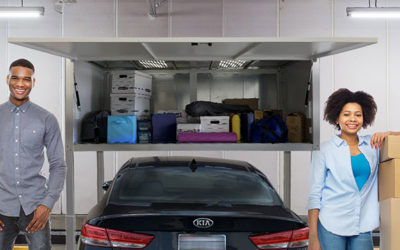 5 Unexpected Benefits of Onsite Residential Storage