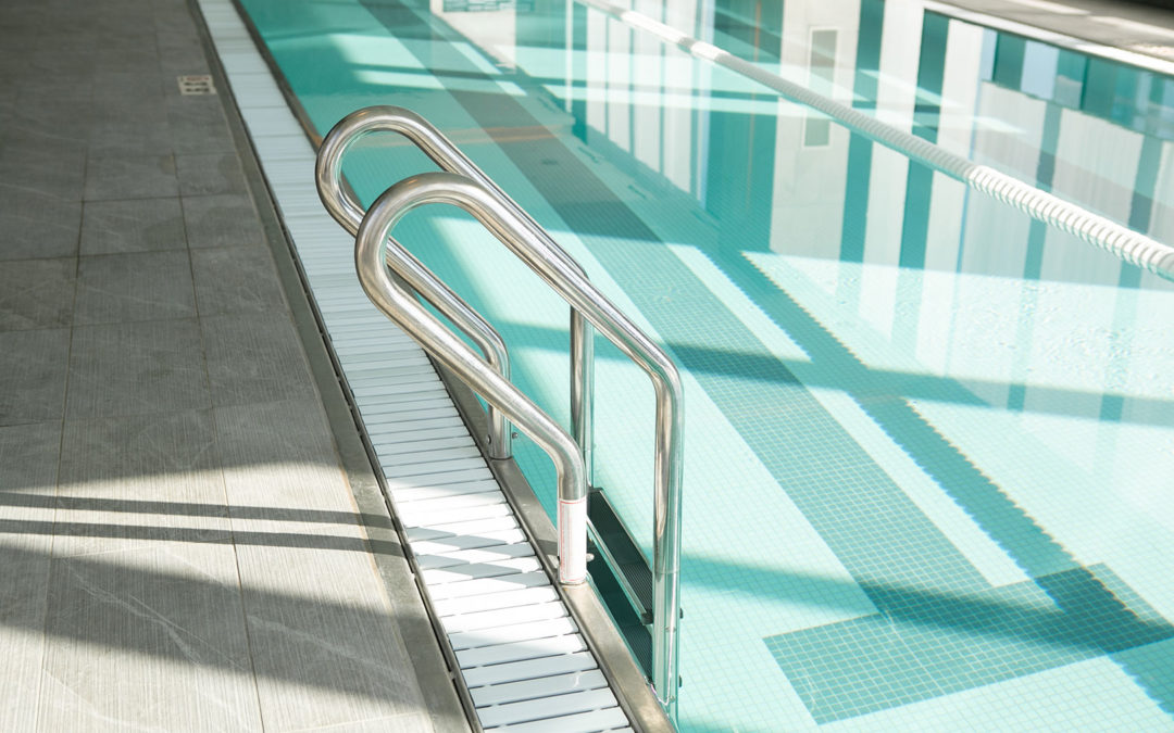 Residents Now Seek Lifestyle-Driven Features, In Lieu of Luxury Amenities