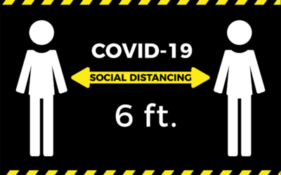 Marketing Strategies in Response to a COVID-19