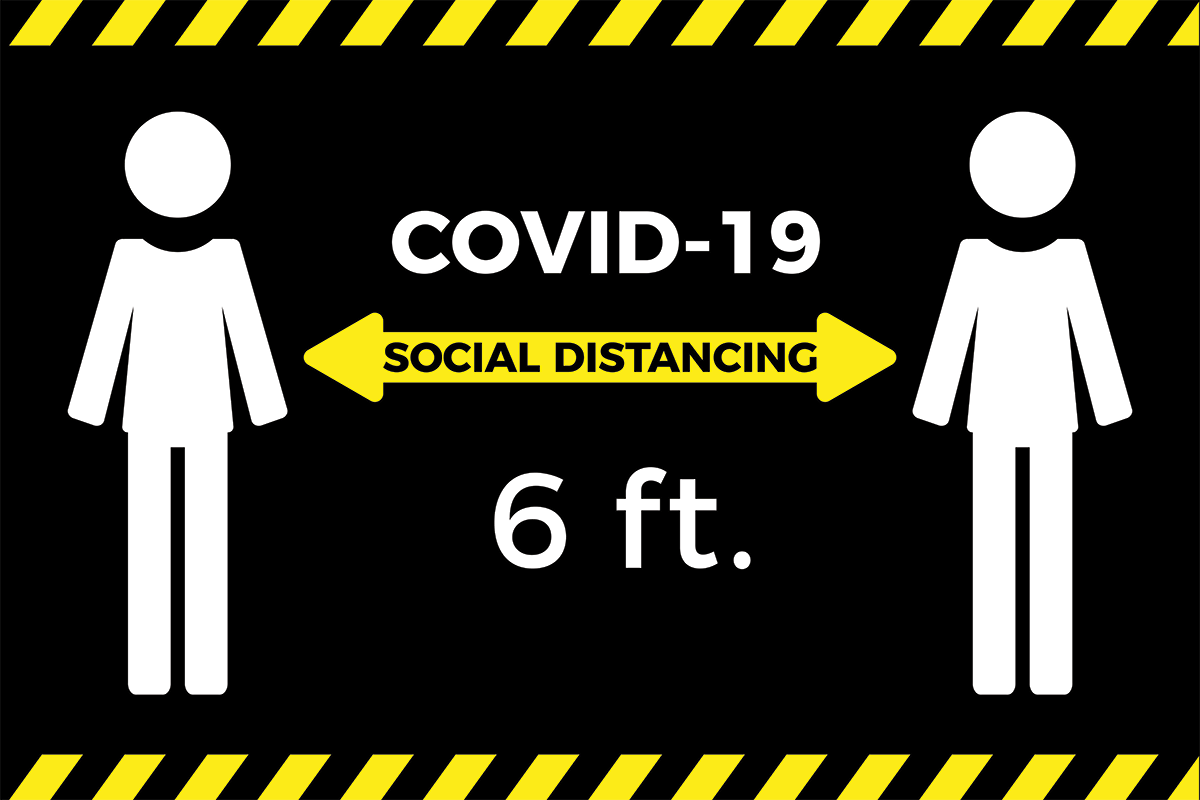 Covid-19 Marketing Strategies