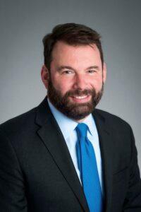 Multifamily Expert Interview with Robert Pinnegar