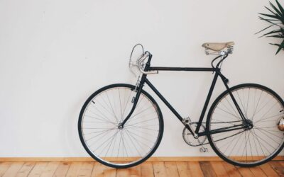Do You Think a Bike Rack is Secure Enough to Stop Thieves? Think Again